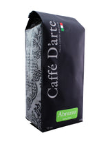 Abruzzo® Medium Drip Coffee