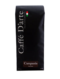 Campania® Dark Drip Coffee