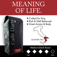 Meaning of Life® Drip Coffee