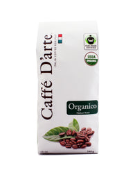 Organico Drip Coffee