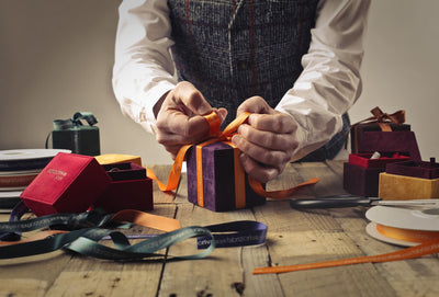 What to Buy a Guy: Unique Gift Ideas for Men