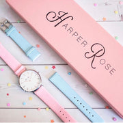 Pastel Bundle - Harper Rose