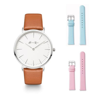 Pastel Bundle - Watches