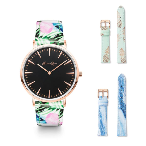 Summer Bundle 1 - Watches
