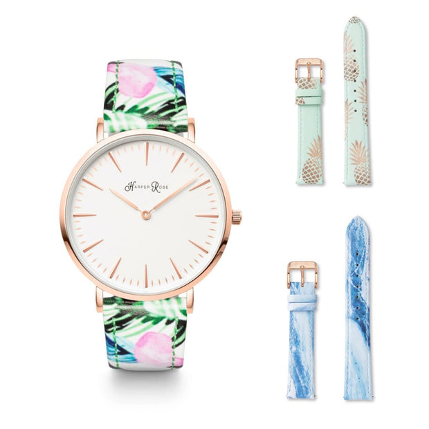 Summer Bundle 2 - Watches