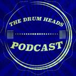 The Drum Heads Pod
