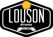 Louson Drums