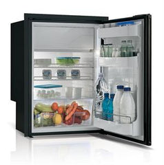 C115IXD4-F - 4.2 cu. ft. Refrigerator, Internal Condensing Unit