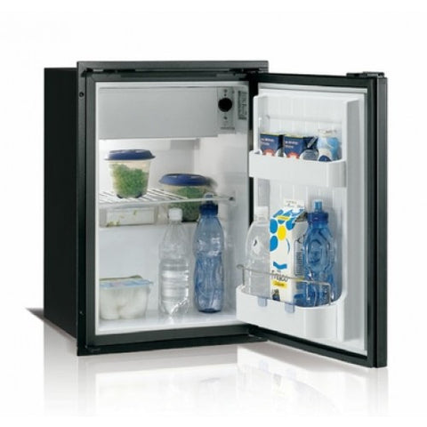 C39IBD4 - 1.3 cu. ft. Refrigerator, Internal Condensing Unit, Adjustable Flange