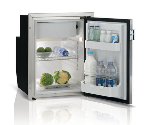 C51I - 1.8 cu, ft. Refrigerator, Internal Condensing Unit