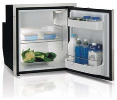 C62IXD4 - 2.2 cu. ft. Refrigerator, Internal Condensing Unit