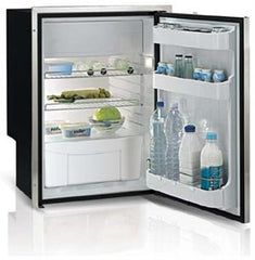C85IXD4-F - 3.2 cu. ft. Refrigerator, Internal Condensing Unit, Flush Flange