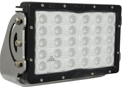 Pitmaster 30-LED Commercial Marine Deck Light 11-65VDC, 150W, 110-277VAC