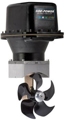 SE60/SE60-IP Thruster