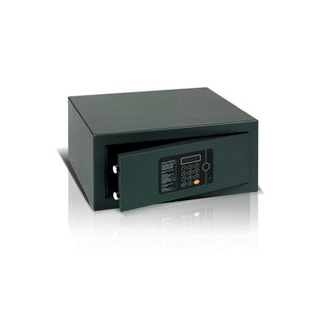 OBT-2043ME - 1.0 cu. ft., with Electronic Lock and Motorized Door