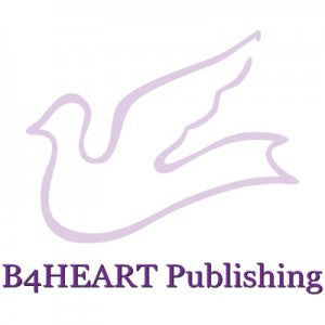 B4HEART Publishing