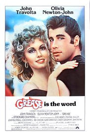 Grease (1978 Movie)