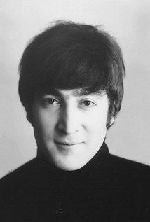 John Lennon Photo