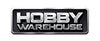 HobbyWarehouse