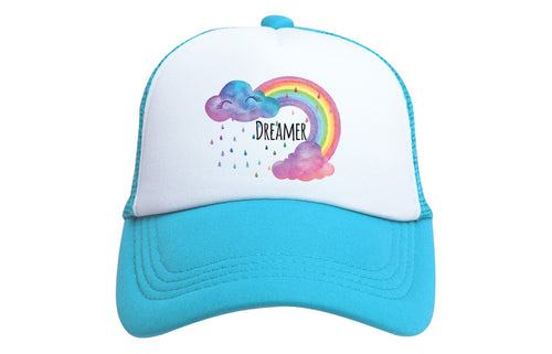 DREAMER TRUCKER - ON SALE