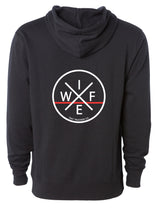FIRE WIFE SWEATSHIRT