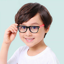 KIDS BLUE LIGHT GLASSES