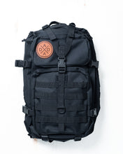 DADA X UTILITY BACKPACK