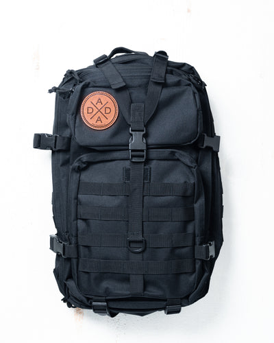 DADA X™ UTILITY BACKPACK
