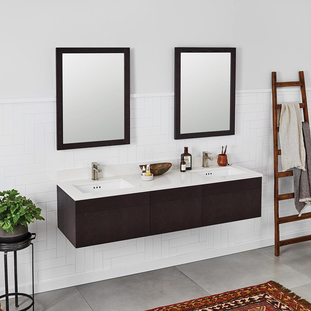 double white usa wmro in bathroom set estate md wh virtu caroline vanity