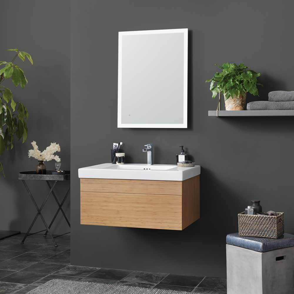 wall mount bathroom cabinet. 31\ Wall Mount Bathroom Cabinet