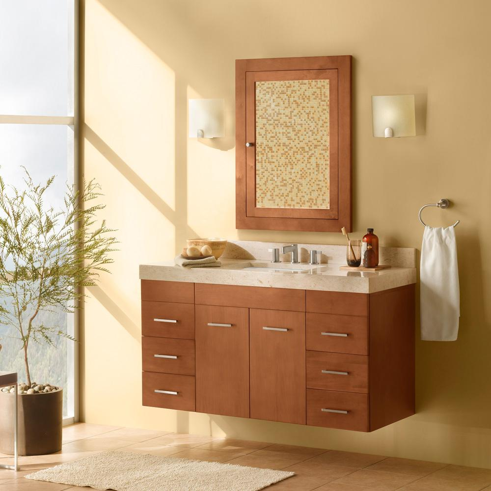 set mtd double bathroom vanity norway sink