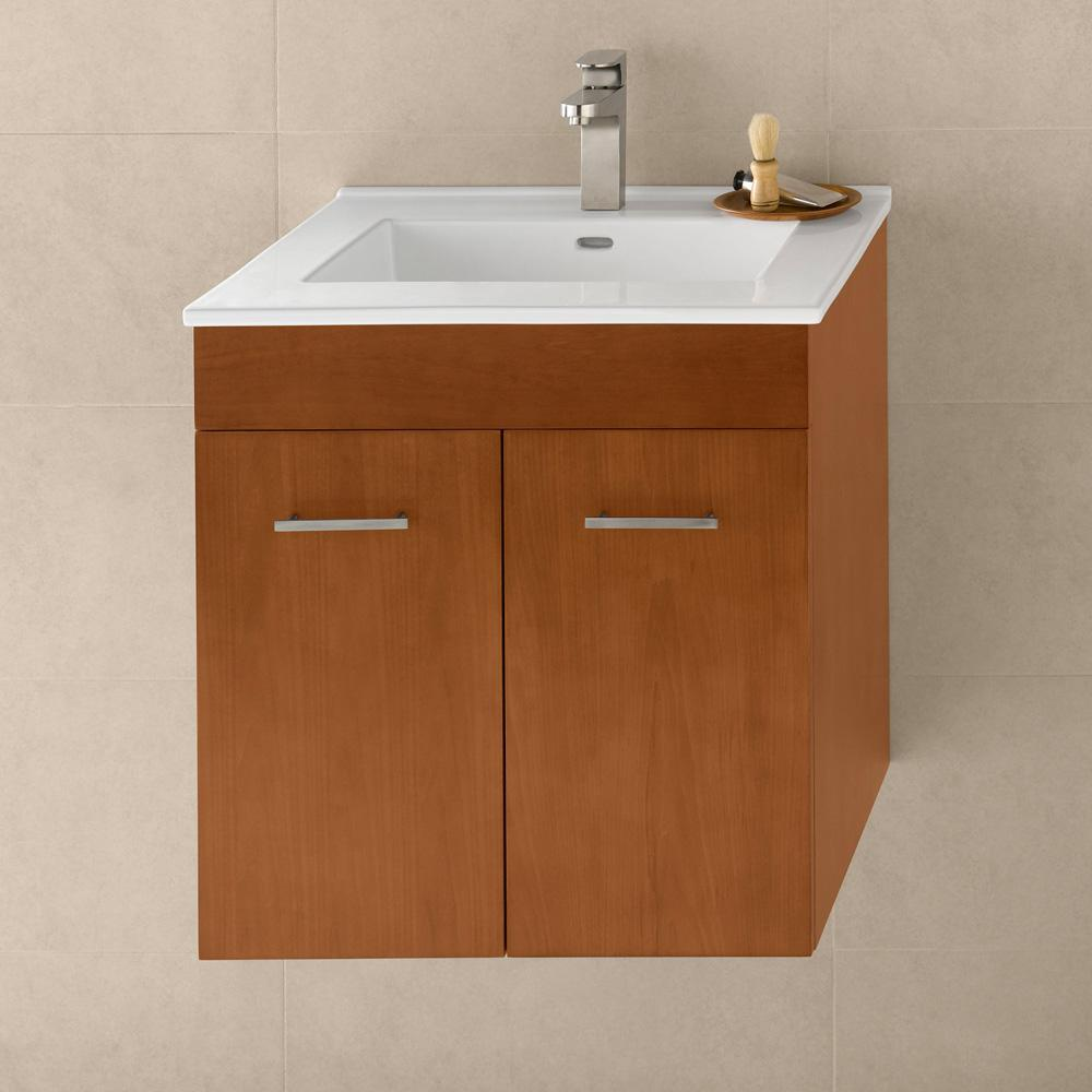 espresso zuri vanity vanities sink donovan and double furniture bath modern set bathroom