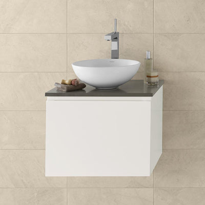 Wall Mounted Bathroom Vanity - Floating Single and Double Sink ... on fireplace against wall, cabinet against wall, dresser against wall, laminate flooring against wall, mirror against wall, wet bar against wall, desk against wall, windows against wall, counter top against wall,