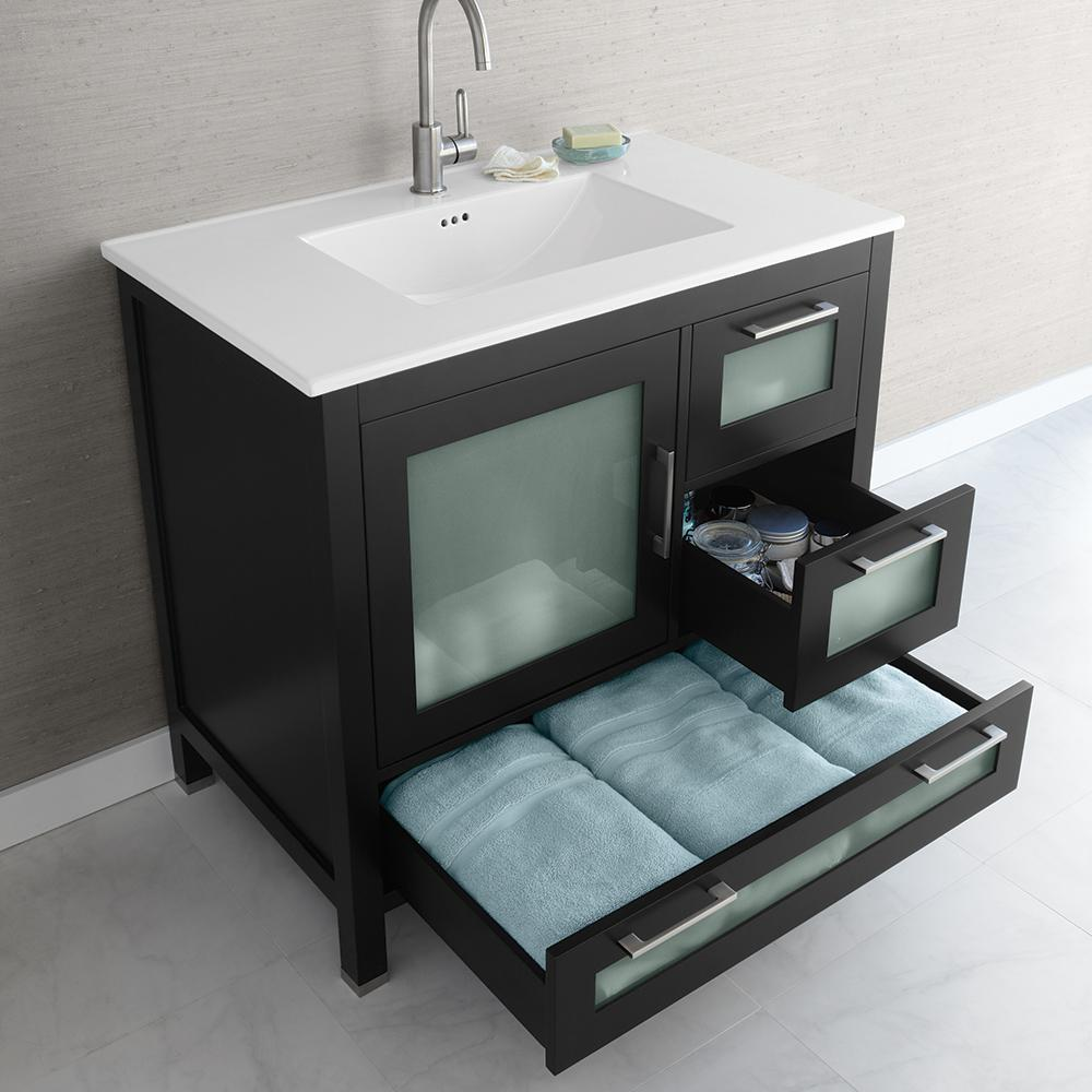sng vanity top marble sink modern with pvn and und white single malibu bathroom undermount wh