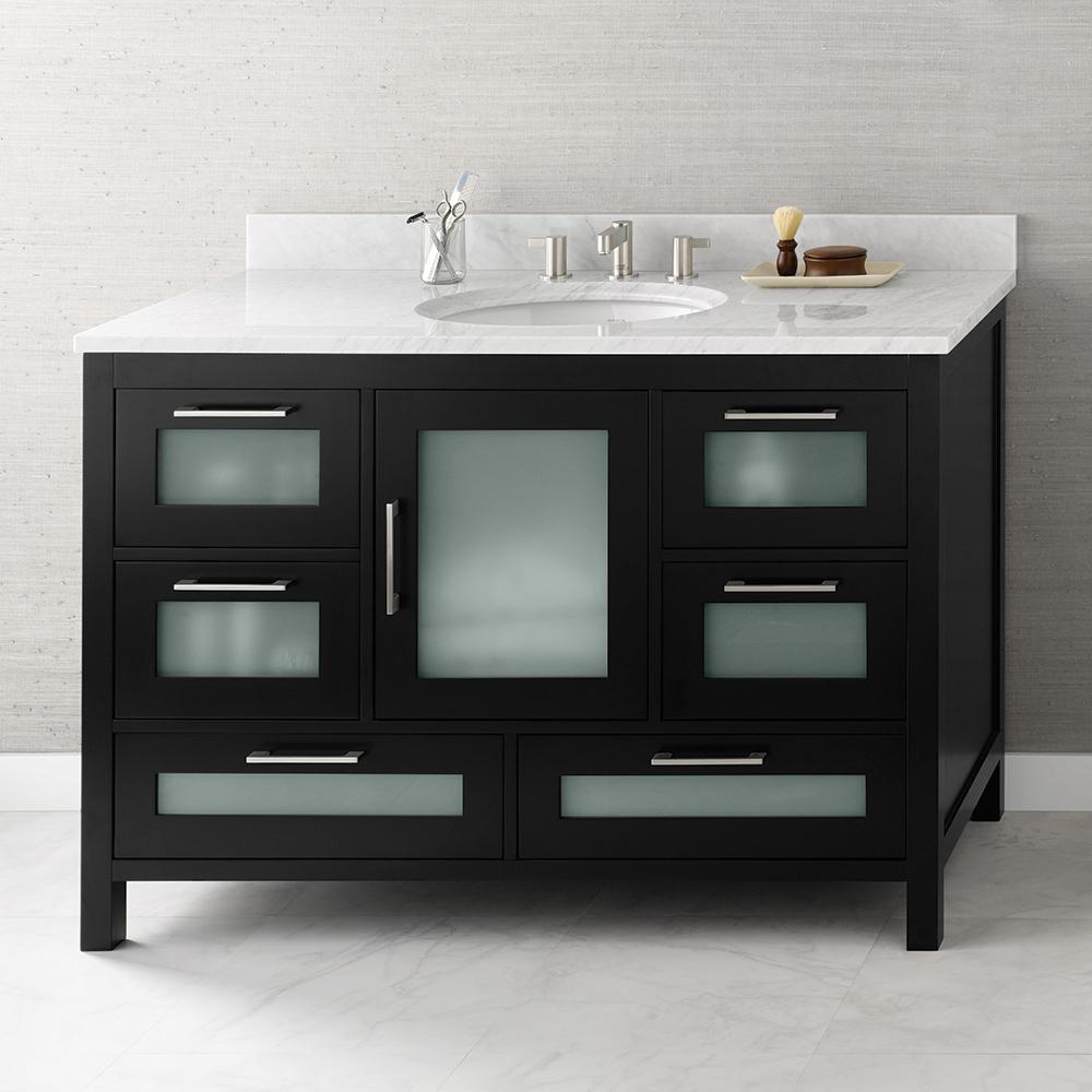 bathroom vanity base cabinet 48 quot athena bathroom vanity cabinet base ronbow 11778
