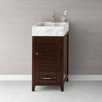 narrow small sinks and vanities within stylish with bathroom vanity sink