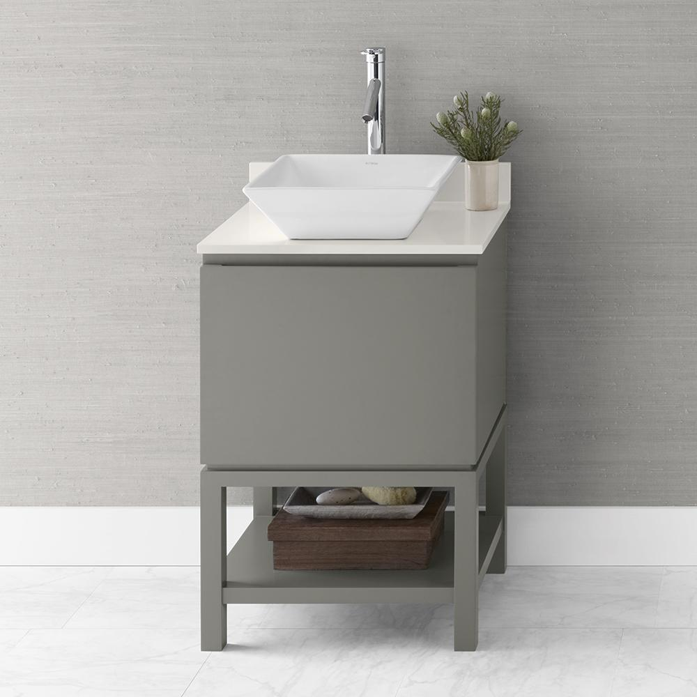 secrets home with unit pinteres bathroom design ideas corner vanity and from interior sink