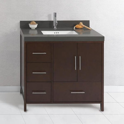 Exceptionnel Shop Contemporary Bathroom Décor And Furnishings Online | Ronbow