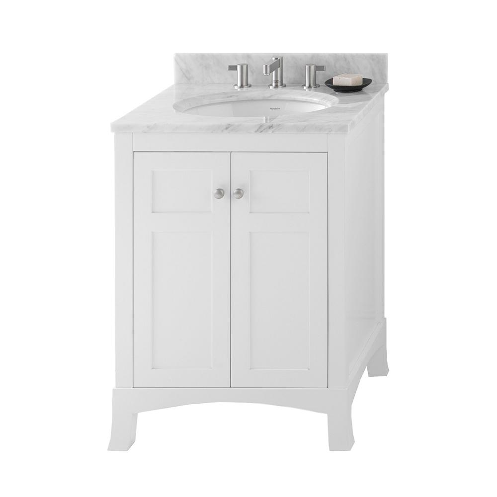 gloss bailey white bathtubs virtu in vanities single vanity gw bathroom inch js usa