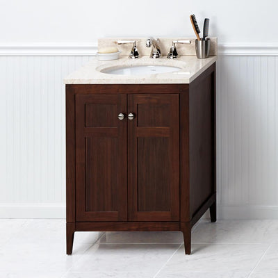 fannect bathroom vanity top inch marble with white