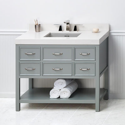 Shop Transitional Bathroom Décor And Furnishings Online | Ronbow