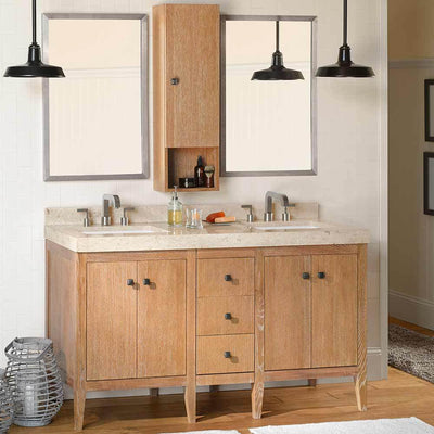 Shop Transitional Bathroom Décor and Furnishings Online | Ronbow ...