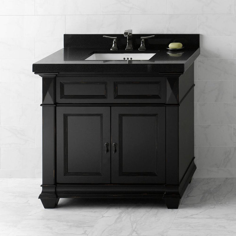 Torino Vanity Collection U2013 Ronbow