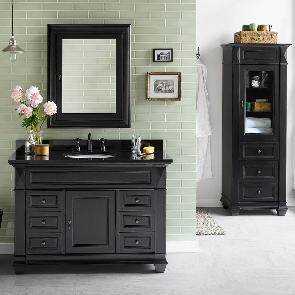 cheap unit black wall set vanities with bath cabinet top vanity sets shelving sink inch white bathroom