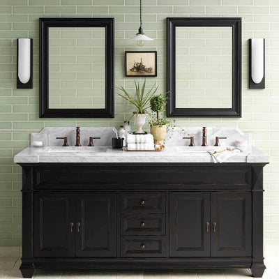 Superb Shop Traditional U0026 Classic Bathroom Décor And Furnishings | Ronbow ...