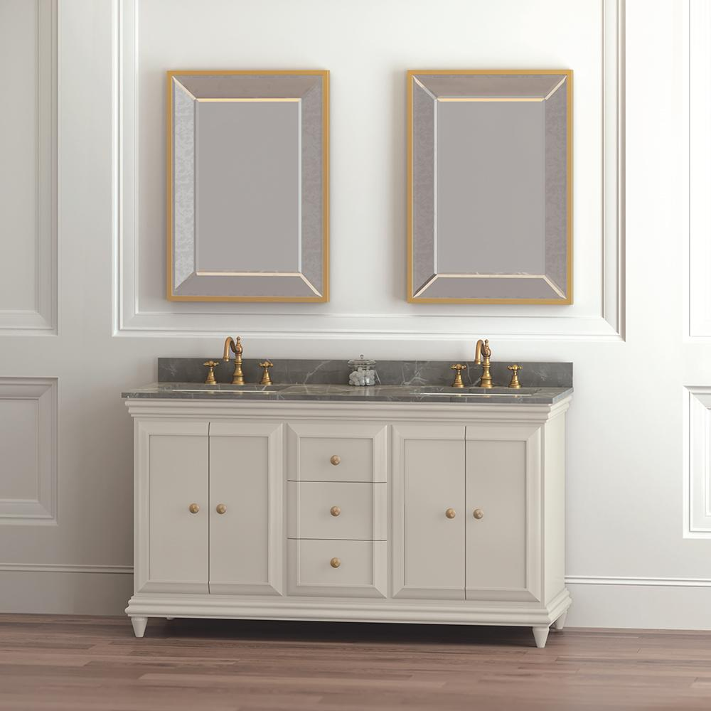 lead compact itm stone anywhere top sink time days else to bathroom estimated business cabinet contact double travertine us for vanity inch please rate