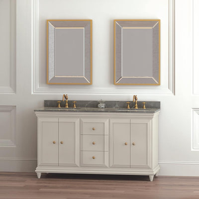 Shop Traditional Classic Bathroom Dcor and Furnishings Ronbow