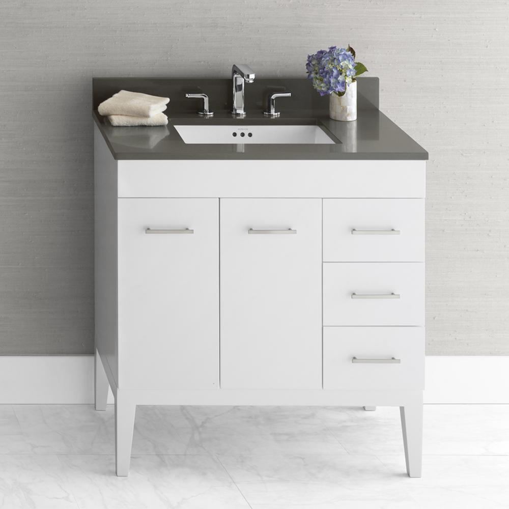 wall mount bathroom cabinet. 31\ Wall Mount Bathroom Cabinet I
