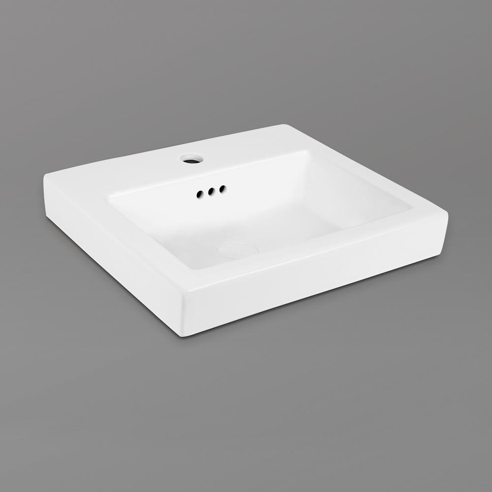 bathroom sink tops bathroom vanity tops with sink integrated rh ronbow com Integrated Stone Vanity Sink Integrated Sink Vanity