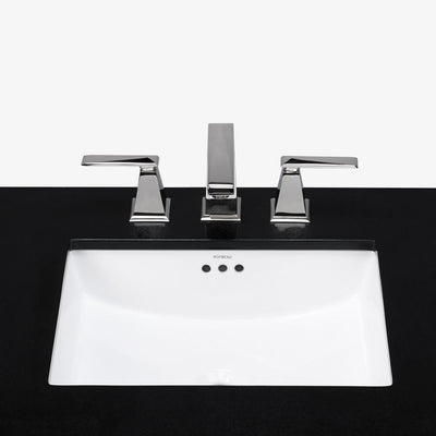 ceramic vanity countertop top counter cabinet kephenwu sinks sink product bathroom s